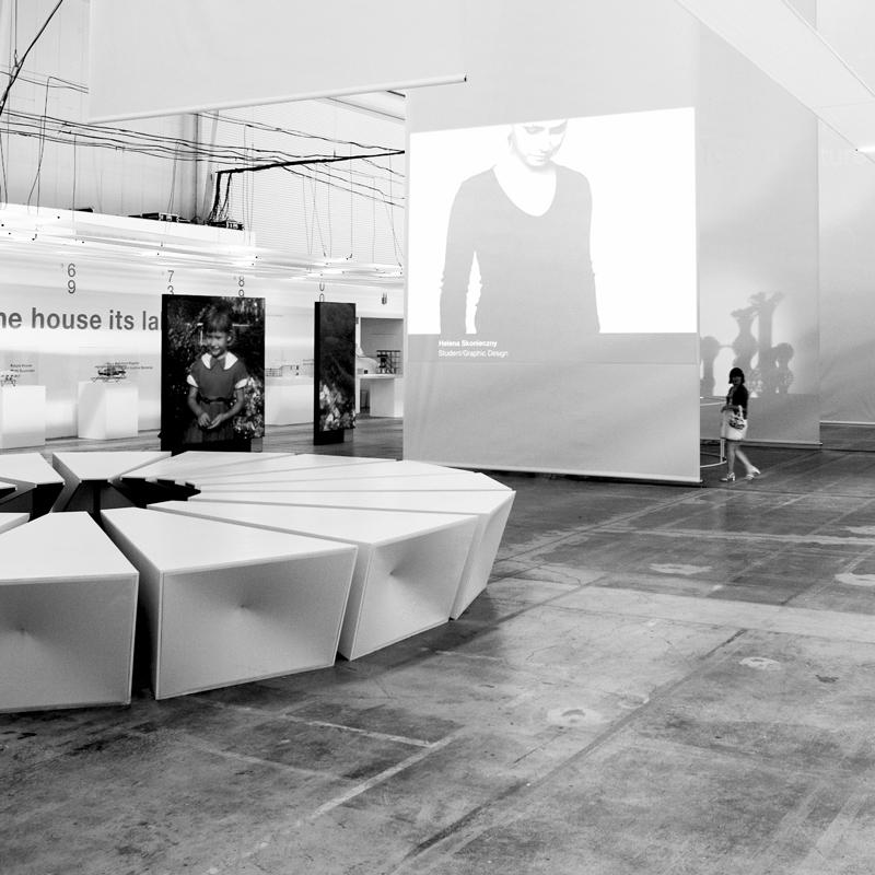 Openhouse Design
