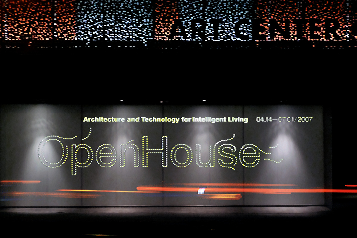 OpenHouse_04