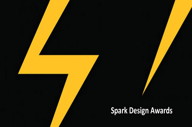 sparkawards