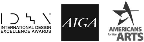 award_logos